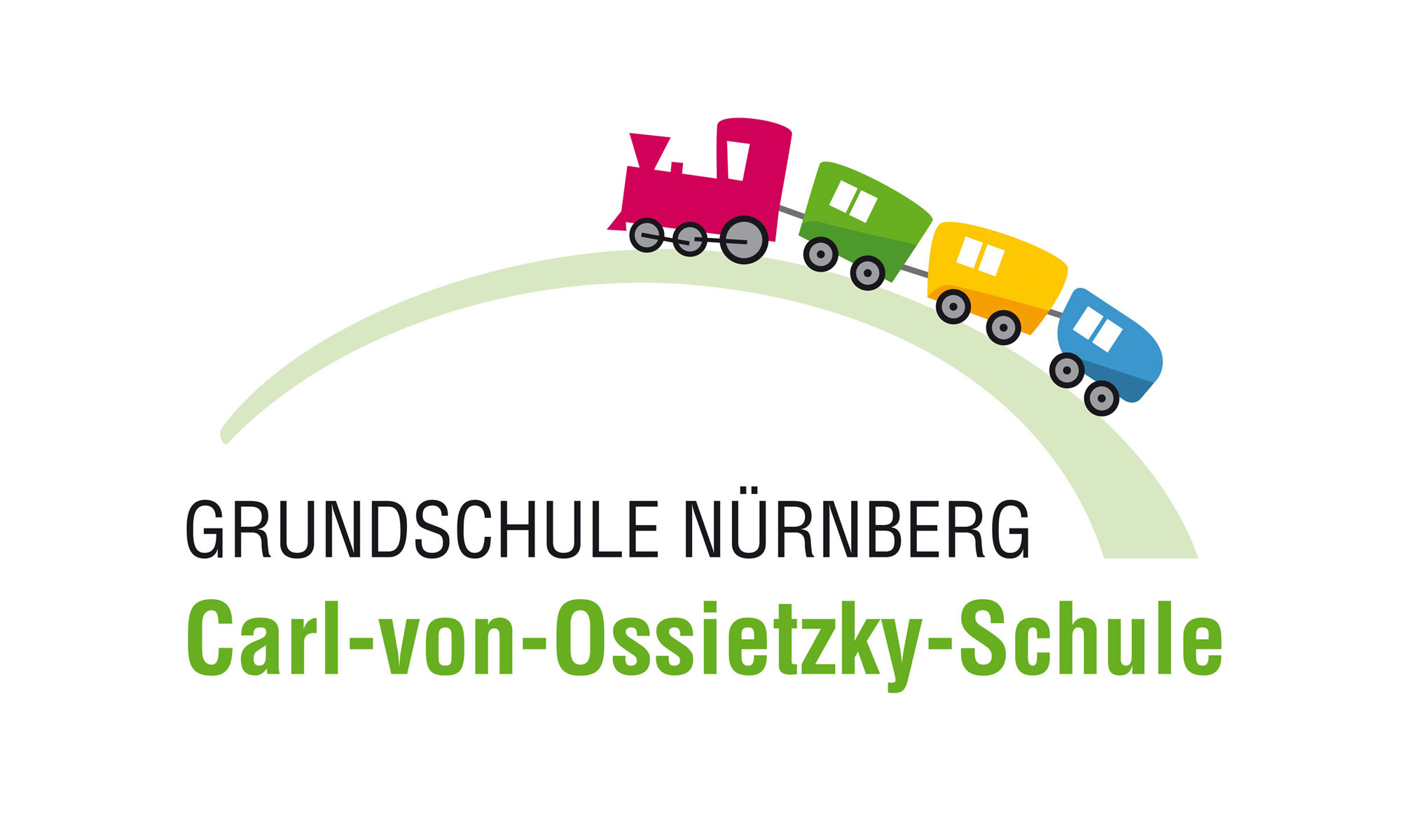 Carl-von-Ossietzky-Grundschule